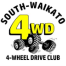 This image has an empty alt attribute; its file name is South-Waikato-1.png