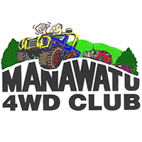 This image has an empty alt attribute; its file name is manawatu-1.png