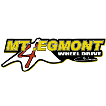 This image has an empty alt attribute; its file name is mt-egmont-1.png